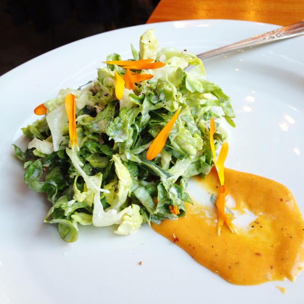 ned ludd salad.jpg