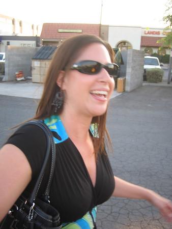 2007.07.19-22 Arizona
