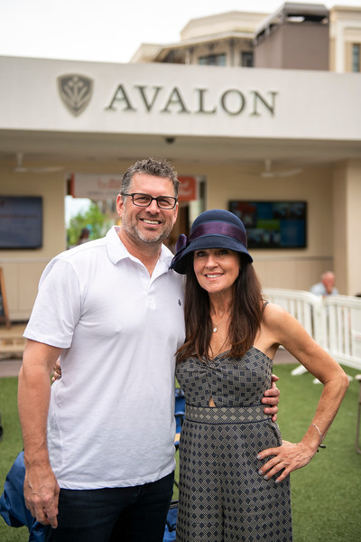 Avalon_KentuckyDerbyParty2018_2386.jpg