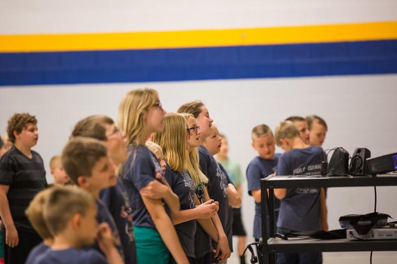5th-grade-chapel-2018-5.jpg