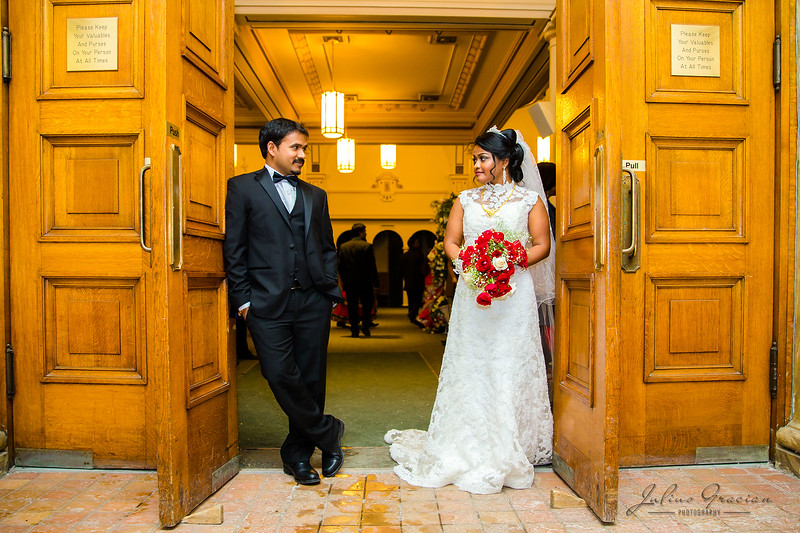 Wedding-Photgraphy006.jpg