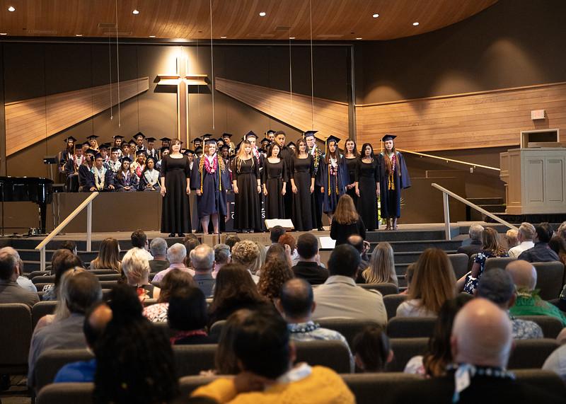 2019 TCCS Grad Ceremony-16.jpg