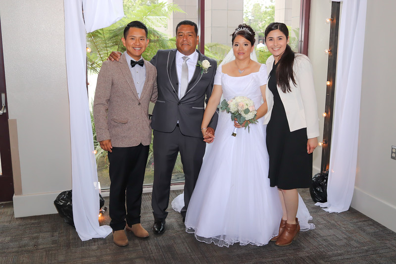 A&F_wedding-416.jpg
