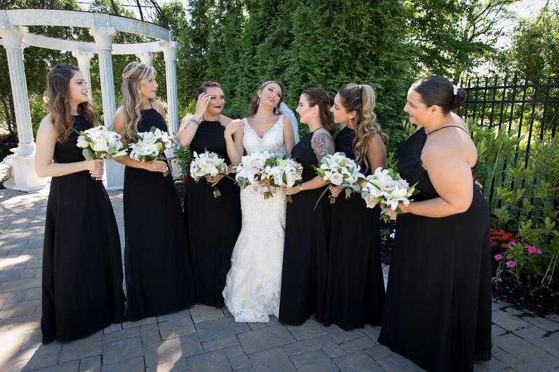 0154_Beck_NJ_wedding_ReadyToGoProductions.com-.jpg