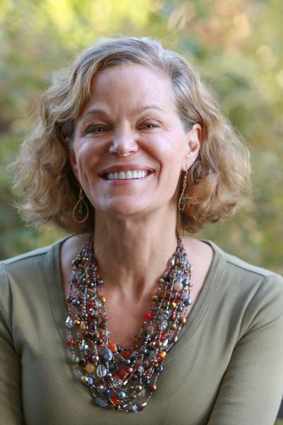 Diana Kersten