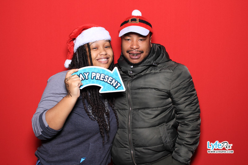 eastern-2018-holiday-party-sterling-virginia-photo-booth-1-57.jpg