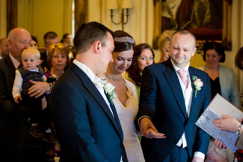 Swindell_Wedding-0414-270.jpg
