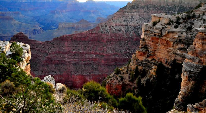 Arizona Day 3 11-03-2010 A 08.jpg