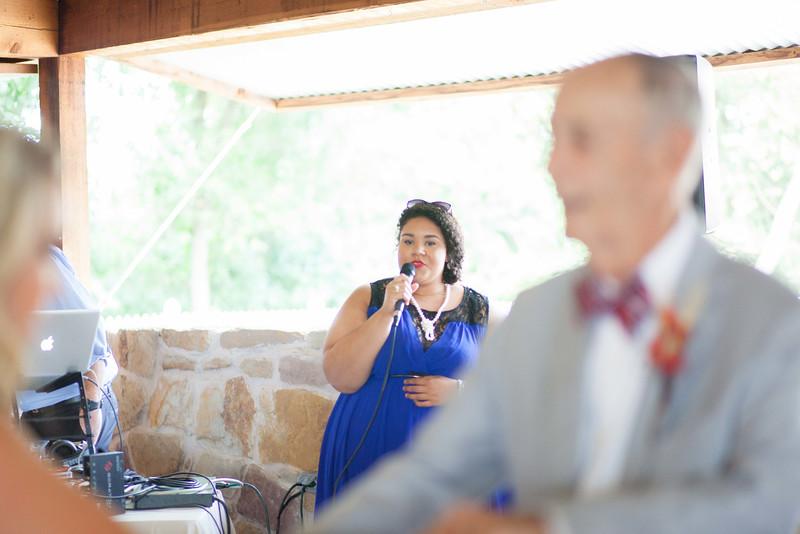 2014 09 14 Waddle Wedding - Reception-599.jpg