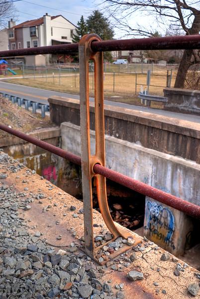 rusted railing 1 exp HDR.jpg