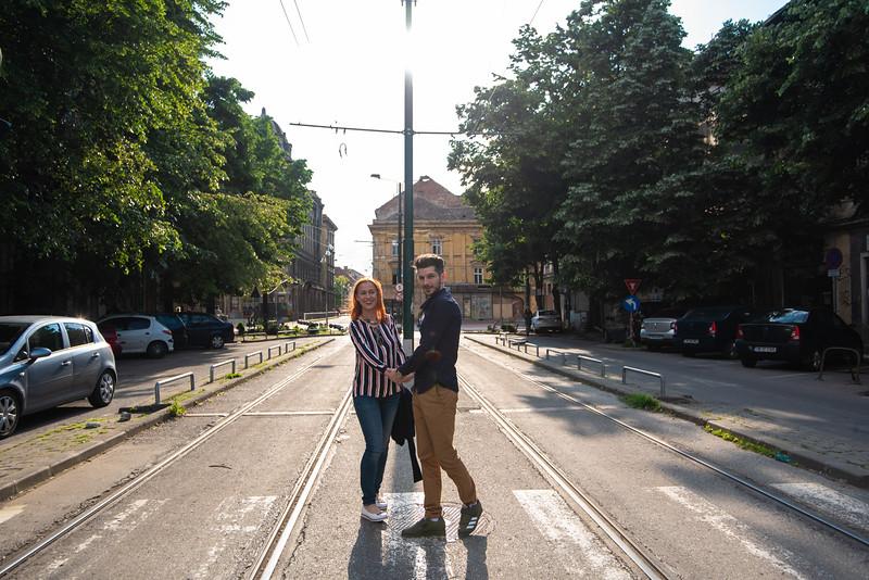 Nadina & Dani, foto nunta (35).jpg