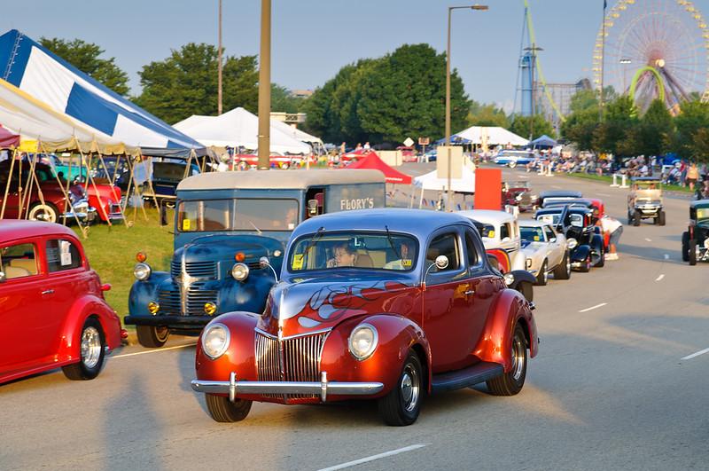 2011 Kentucky NSRA-1306.jpg