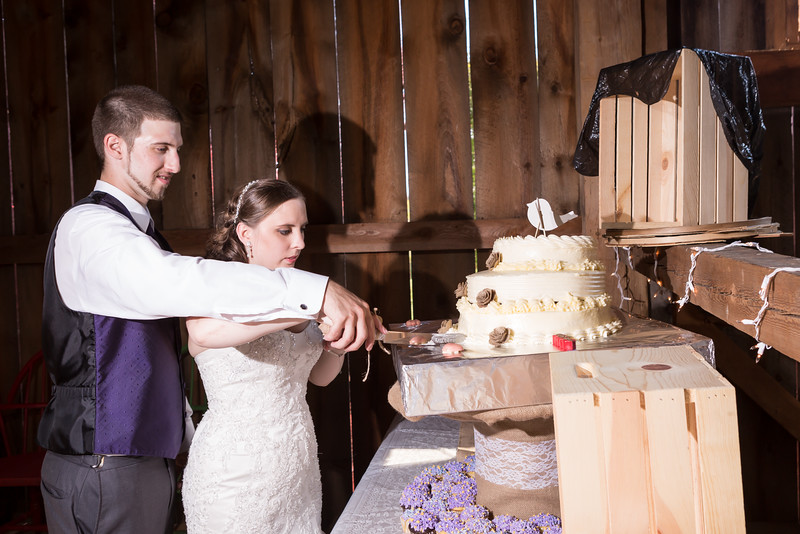 Tasha and Brandon Wedding-249.jpg