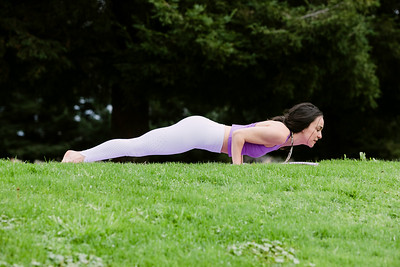 JHK Yoga