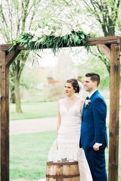 jamie-matt-wedding-at-packard-proving-grounds-intrigue-photography--401.jpg