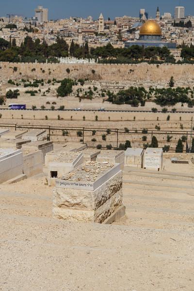 israel-27062014-235-of-375_20702754855_o.jpg