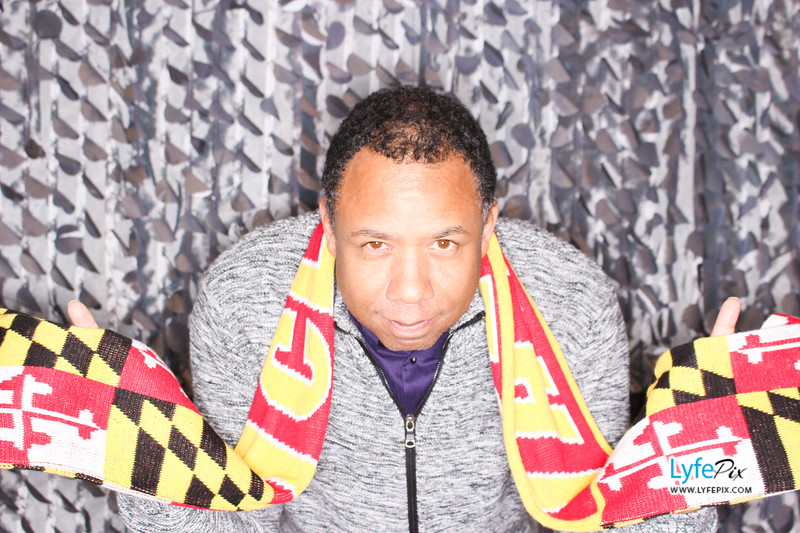 red-hawk-2017-holiday-party-beltsville-maryland-sheraton-photo-booth-0294.jpg