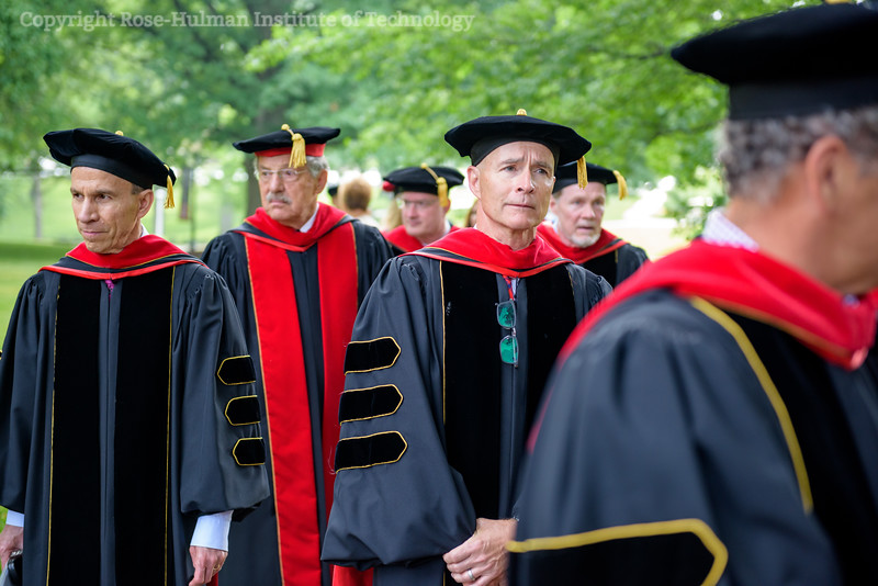RHIT_Commencement_Day_2018-29379.jpg