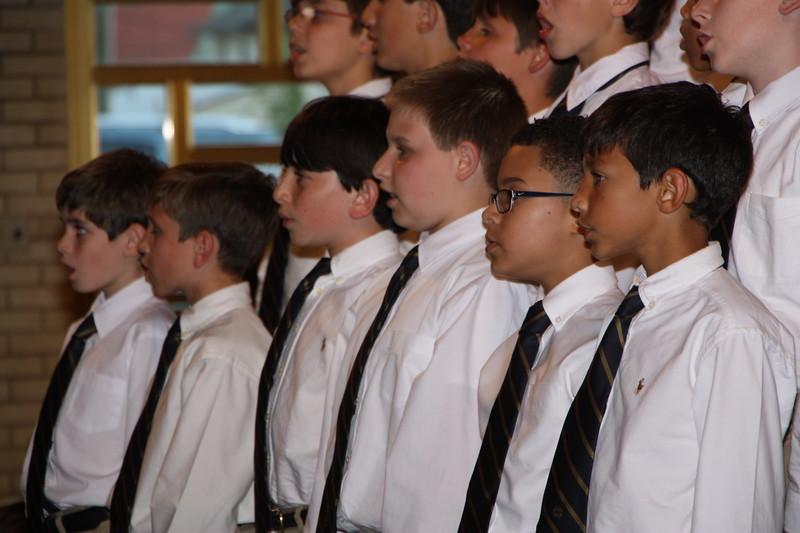 6th Grade Chorus  - May 1, 2012 056.JPG