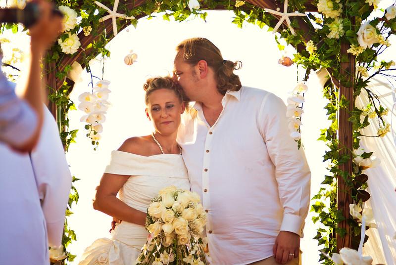 wedding_1175.jpg