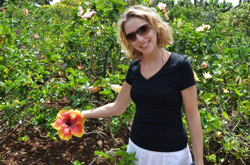 Oahu Hawaii 2011 - 97.jpg