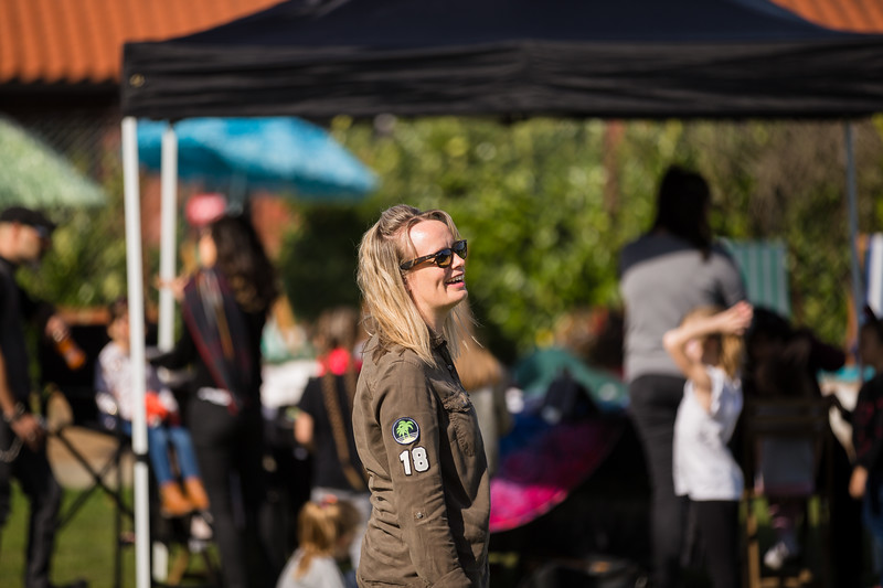 bensavellphotography_lloyds_clinical_homecare_family_fun_day_event_photography (138 of 405).jpg