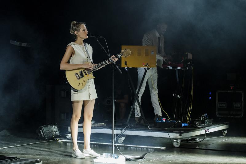 Kadebostany - Label Suisse 2018 07 Photo by Alex Pradervand.jpg