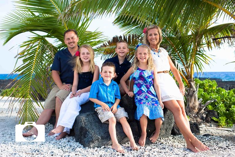Kona family photos--7.jpg