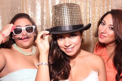 Anazco Wedding 2015