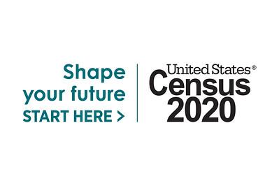 Constitution Day: Census 2020