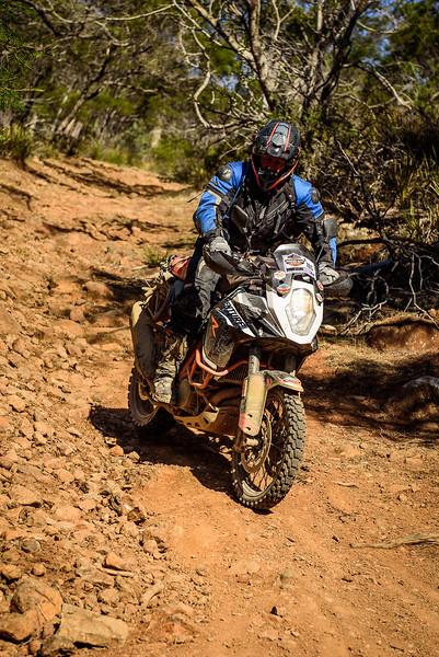 2019 KTM Australia Adventure Rallye (555).jpg