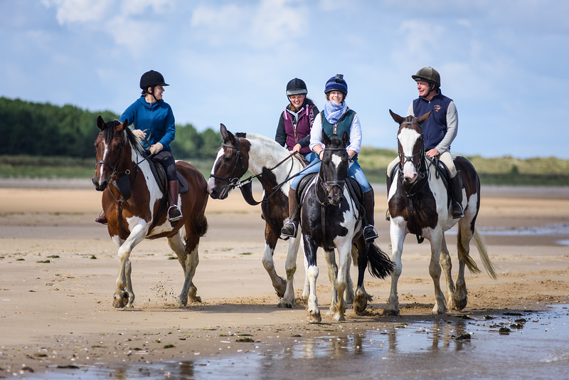Holkham Beach Ride August 2019 (14).jpg