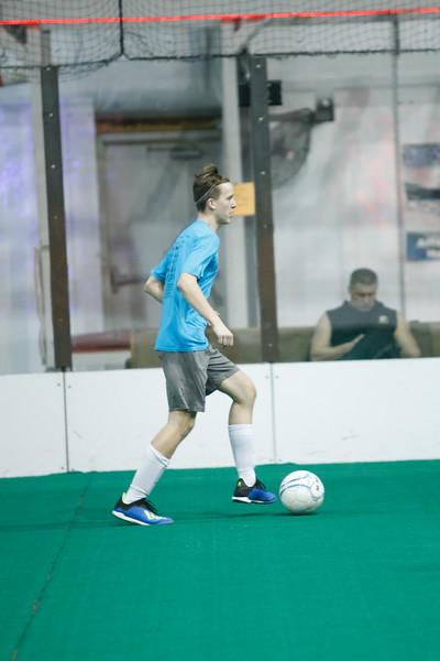 CCC Soccer 2019-02-21-0439.jpg