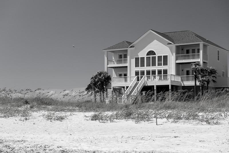 6909 W Beach-4.jpg