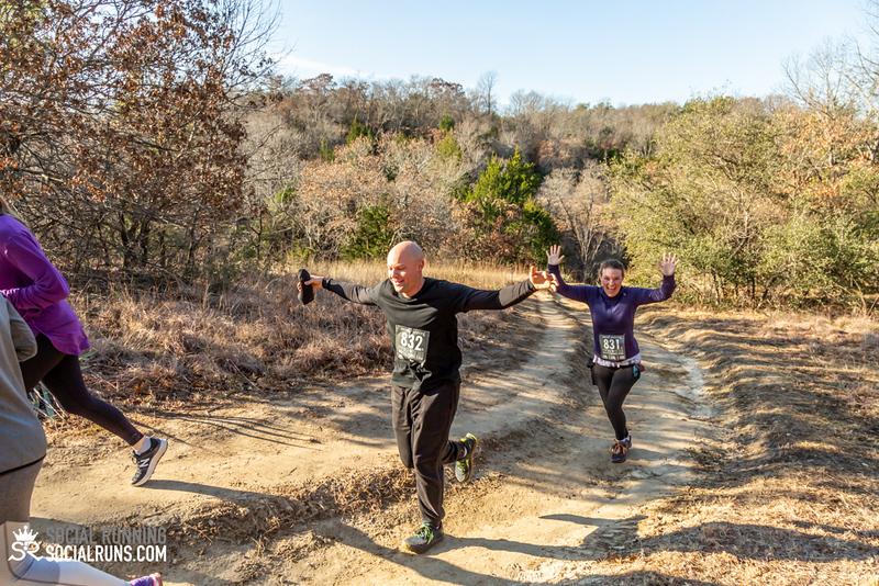 SR Trail Run Jan26 2019_CL_5193-Web.jpg