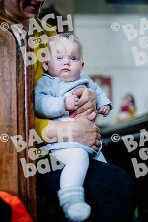 © Bach to Baby 2019_Alejandro Tamagno_Victoria Park_2019-11-27 025.jpg