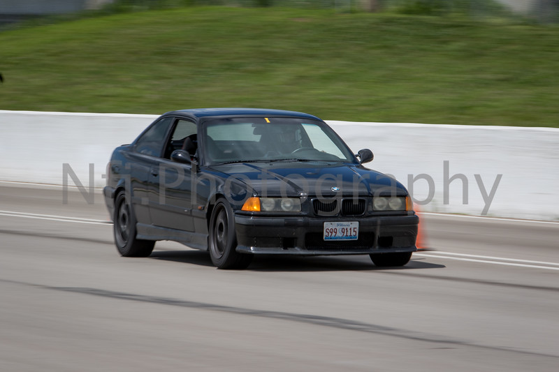 Flat out 2018 Instructors-146.jpg