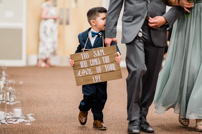 © 2015-2020 Sarah Duke Photography_Herrera Wedding_-307.jpg