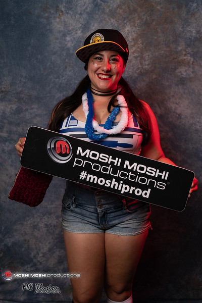 2019 06 29_Moshi Geeky Tiki Luau_9604.jpg