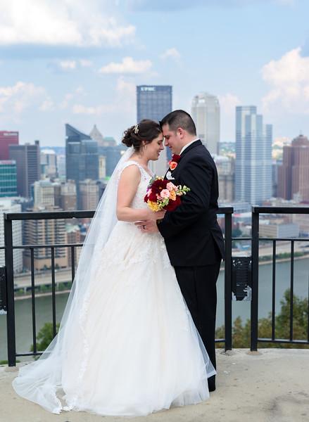 0926-Trybus-Wedding.jpg