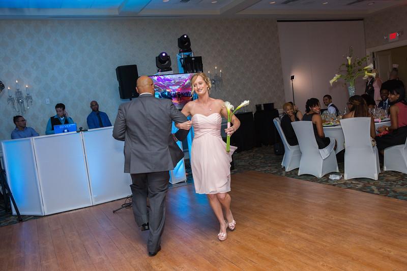 170_speeches_ReadyToGoPRODUCTIONS.com_New York_New Jersey_Wedding_Photographer_J+P (754).jpg