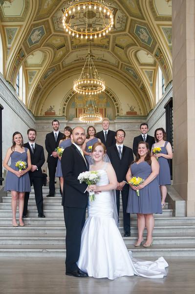 UPW_HEGEDUS-WEDDING_20150530-227.jpg