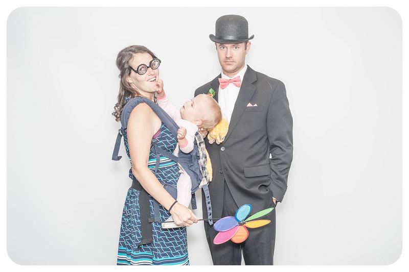 Laura+Ross-Wedding-Photobooth-118.jpg