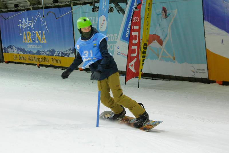 NK School Snowboard-12.jpg