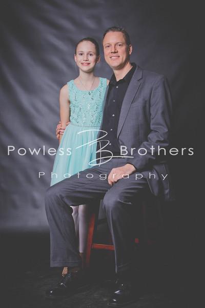 Daddy-Daughter Dance 2018_Card A-3138.jpg