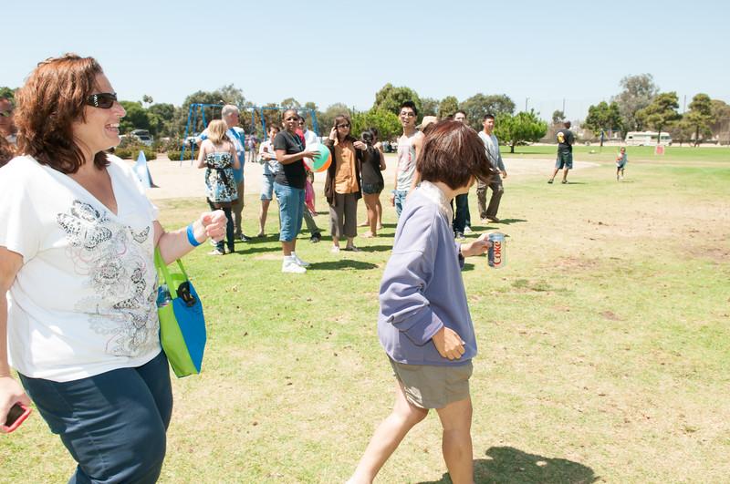 20110818 | Events BFS Summer Event_2011-08-18_13-52-35_DSC_2104_©BillMcCarroll2011_2011-08-18_13-52-35_©BillMcCarroll2011.jpg