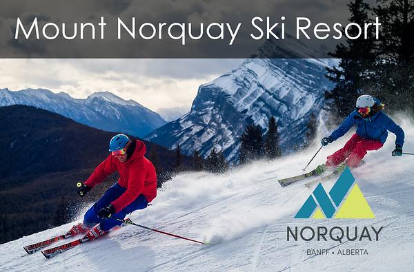 Ski Pass Program