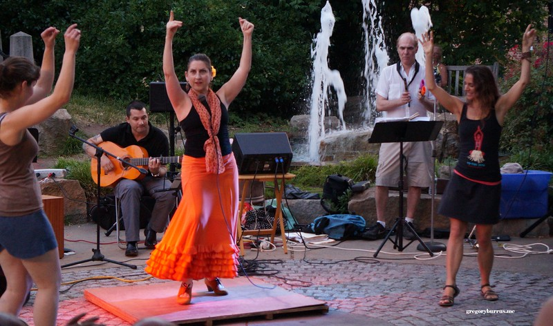 20160626 DAS Via Flamenco Toni Messina Spiota Pk  052.jpg