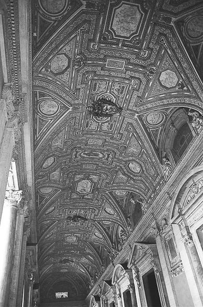 Friday_Popeworld_Vaulted_Ceiling