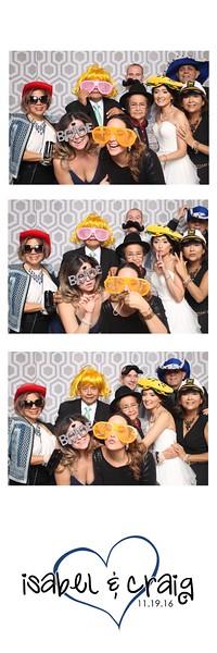 Burwick/Bartlett Wedding 11/19/16